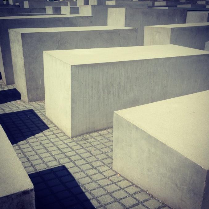 Berlin Memorial