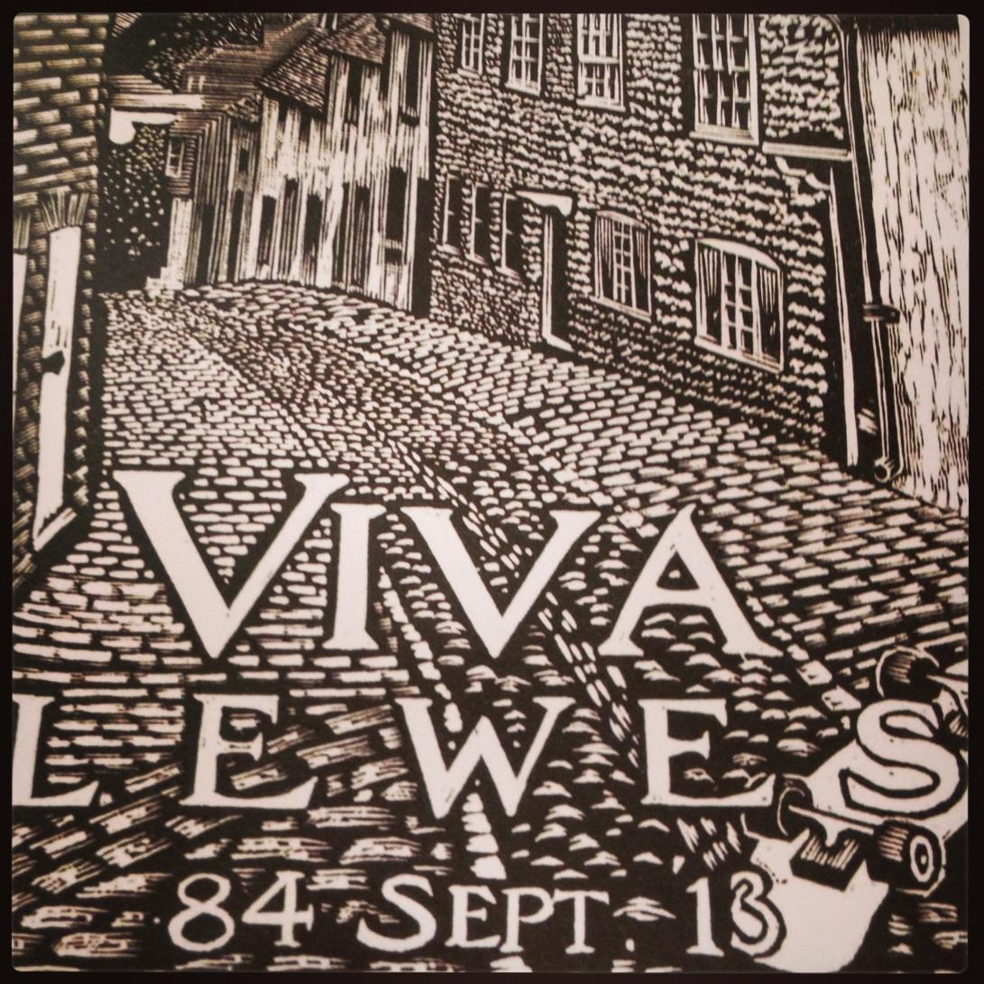 Viva Lewes