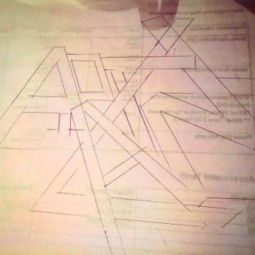 ArtLaw